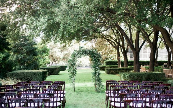 dallas-wedding-planner-marie-gabrielle-shannon-skloss3