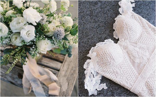 dallas-wedding-planner-marie-gabrielle-shannon-skloss5