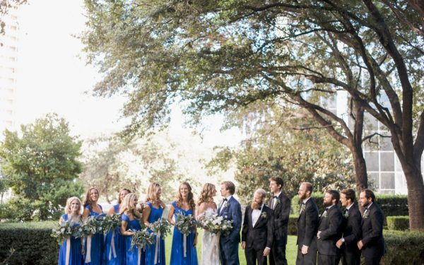 dallas-wedding-planner-marie-gabrielle-shannon-skloss8