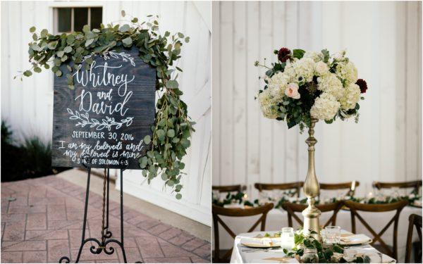 dallas-wedding-planner-white-sparrow-barn