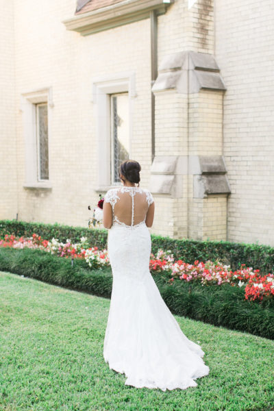 dallas-wedding-planner-grit-and-gold-film-wedding-photographer-charla-storey2