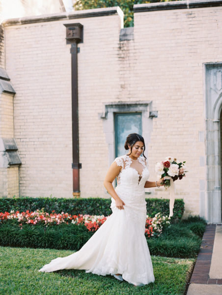 dallas-wedding-planner-grit-and-gold-film-wedding-photographer-charla-storey5
