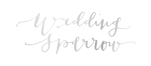 Grit and Gold Wedding Fort Worth Wedding Planner