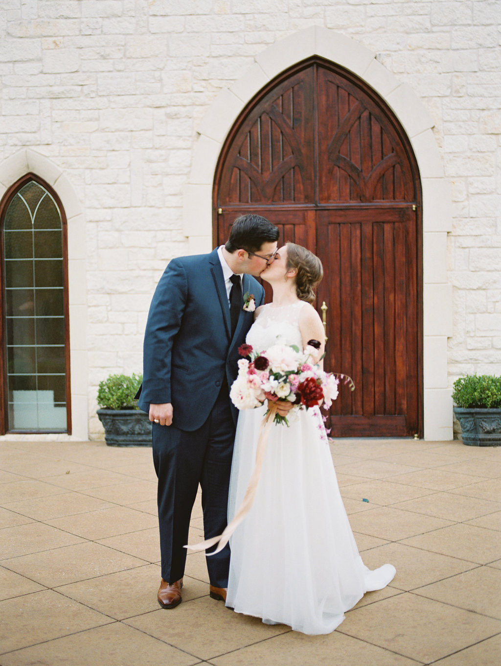 grit & gold weddings dallas wedding planning fort worth wedding planning