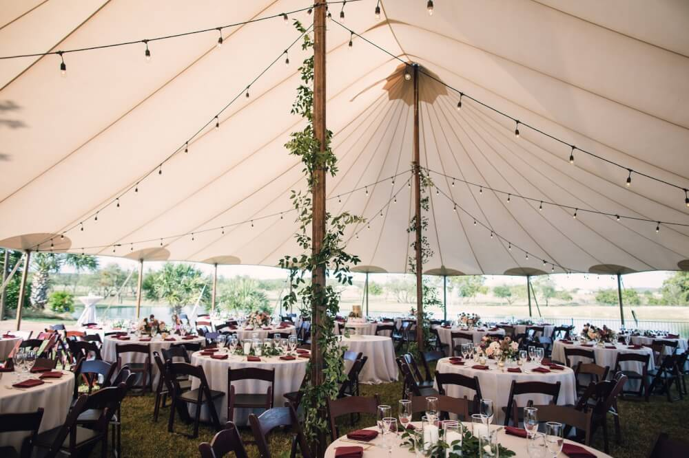 sperry-tent-wedding-private-home-wedding-grit-and-gold-dallas -wedding-planner & sperry-tent-wedding-private-home-wedding-grit-and-gold-dallas ...