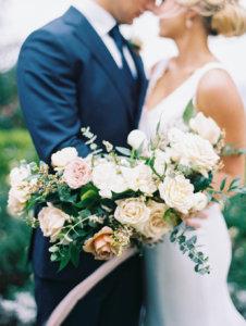 dallas wedding planner testimonial
