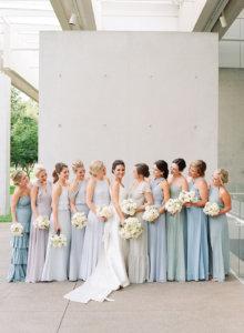 dallas wedding planner testimonial 2