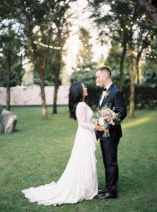 dallas wedding planner testimonial 3