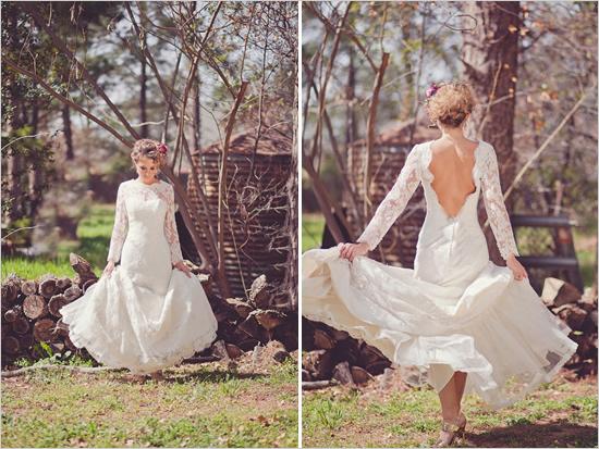 Vintage_Jessica_McClintock_Gunne_Sax_Dress
