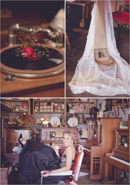 vintage_music_wedding_ideas1