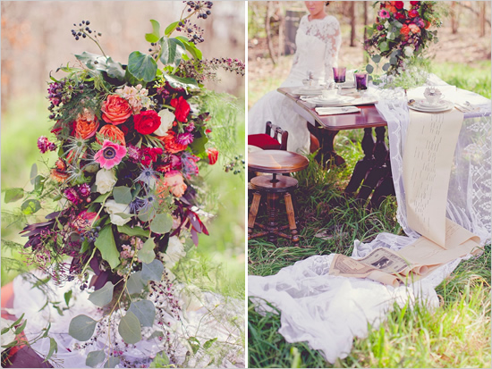 vintage_wedding_ideas