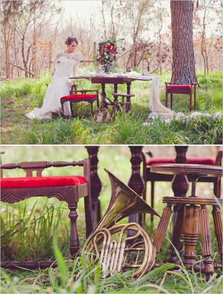 vintage_wedding_rentals1