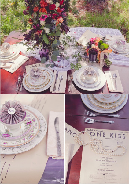 wedding_place_card_ideas
