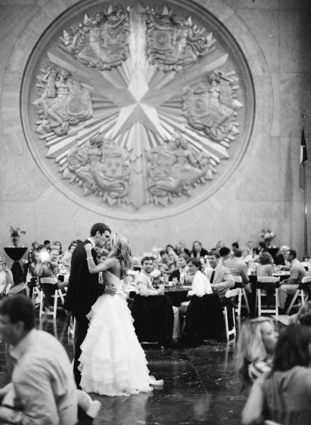 Southern-wedding-Texas-wedding-ideas2