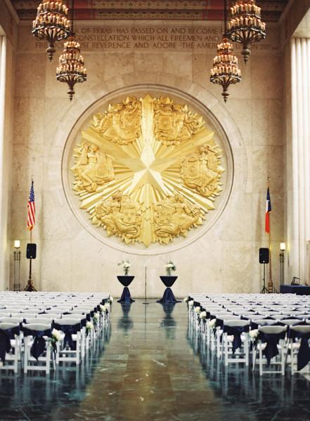 Southern-wedding-indoor-ceremony1