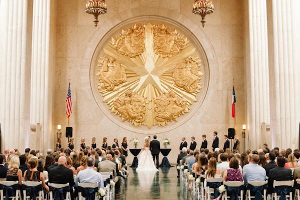 Southern-wedding-texas-wedding-ideas