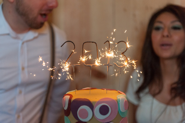 mod-new-years-eve-35