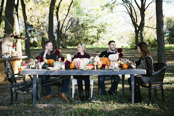 thanksgiving-wedding-shoot-100