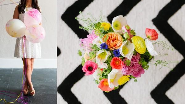 dallas-wedding-planner-grit-and-gold-matt-and-julie-weddings