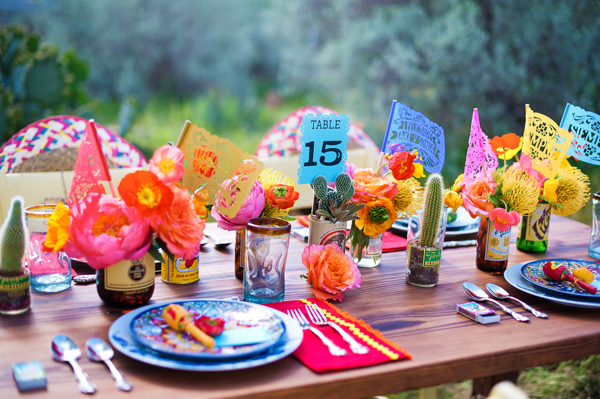 grit-and-gold-dallas-wedding-planner-nine-photography-technicolor-cinco-de-mayo-shoot-