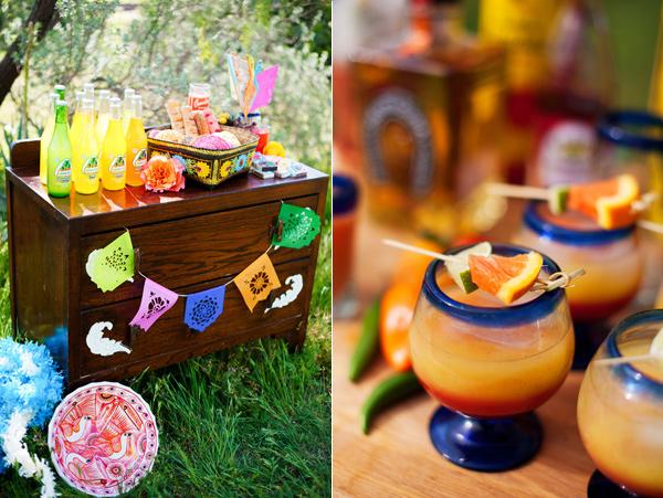 grit-and-gold-dallas-wedding-planner-nine-photography-technicolor-cinco-de-mayo-shoot-09