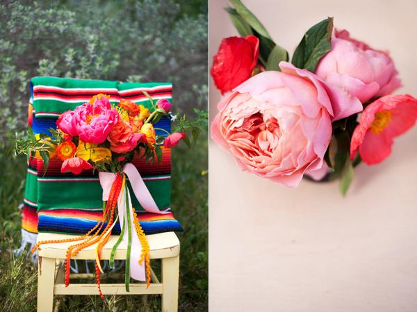 grit-and-gold-dallas-wedding-planner-nine-photography-technicolor-cinco-de-mayo-shoot-12