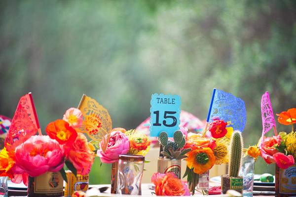 grit-and-gold-dallas-wedding-planner-nine-photography-technicolor-cinco-de-mayo-shoot-46