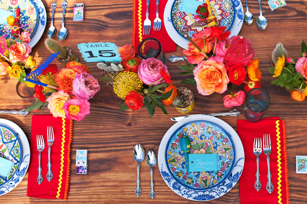 grit-and-gold-dallas-wedding-planner-nine-photography-technicolor-cinco-de-mayo-shoot-51