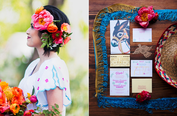 grit-and-gold-dallas-wedding-planner-nine-photography-technicolor-cinco-de-mayo-shoot-65