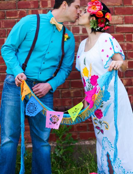 grit-and-gold-dallas-wedding-planner-nine-photography-technicolor-cinco-de-mayo-shoot-68