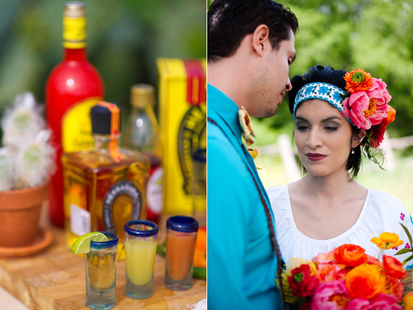 grit-and-gold-dallas-wedding-planner-nine-photography-technicolor-cinco-de-mayo-shoot-80