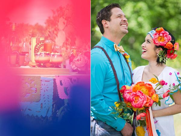 grit-and-gold-dallas-wedding-planner-nine-photography-technicolor-cinco-de-mayo-shoot-82