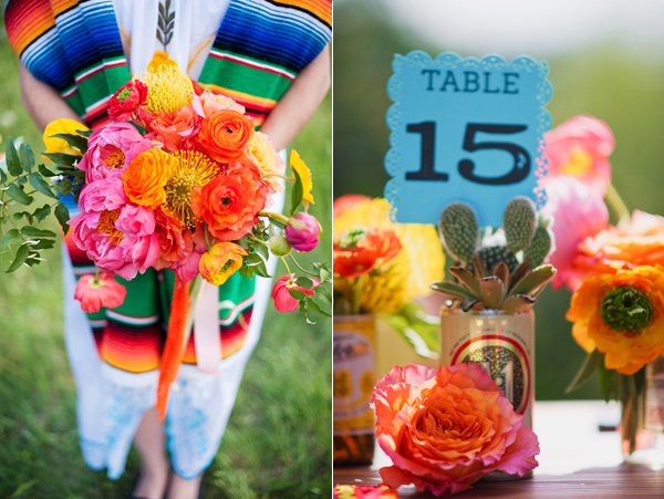 grit-and-gold-dallas-wedding-planner-nine-photography-technicolor-cinco-de-mayo-shoot-87