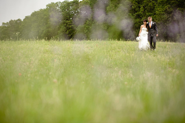 InTandem_Dallas_Wedding_Photographer_011