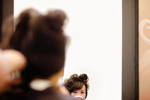 InTandem_Dallas_Wedding_Photographer_041