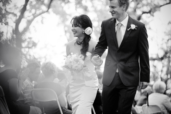 InTandem_Dallas_Wedding_Photographer_131