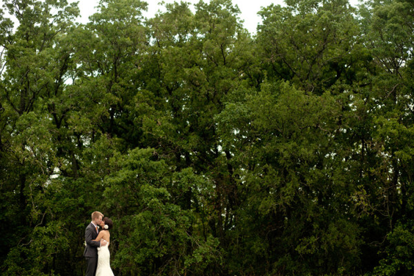 InTandem_Dallas_Wedding_Photographer_161