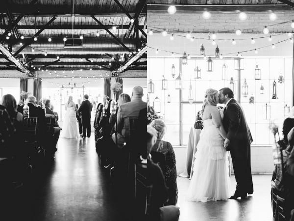 dallas-wedding-planner-organic-wedding-farm-to-table-hickory-street-annex