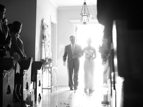 fort-worth-wedding-dallas-wedding-planner-joe-t-garcias-grit-and-gold