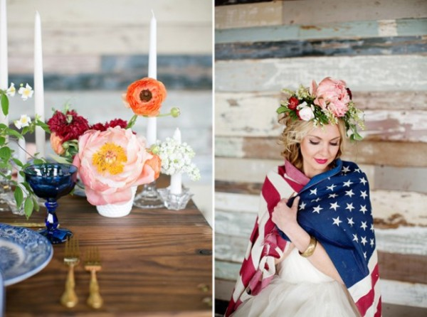 fourth-of-july-inspiration-bows-and-arrows-grit-and-gold-hickory-street-annex