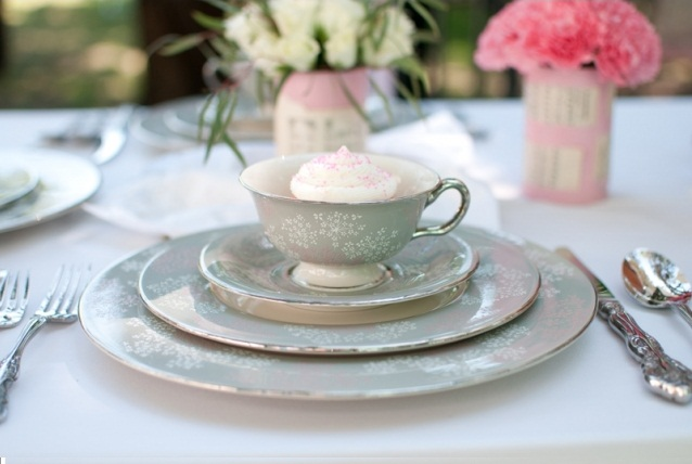 Top Dallas Wedding Planner Designer Grit And Gold Southern