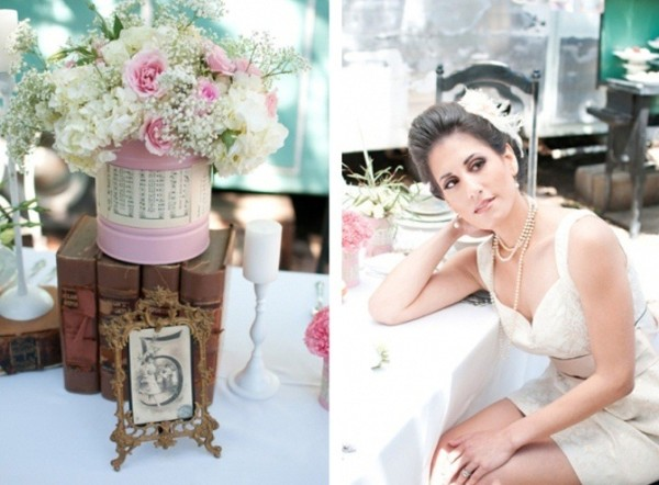 top-dallas-wedding-planner-designer-grit-and-gold-southern-tea-party-bridal-shoot7