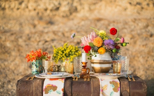 dallas-bride-grapevine-rockledge-park-bohemian-gypsy-wedding-inspired-grit-and-gold-charla-storey-photography-the-southern-table6