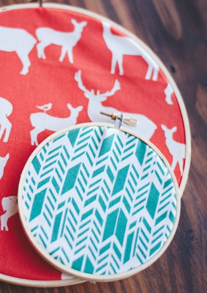 Navajo-indian-themed-baby-shower-dallas-baby-nine-photography-grit-and-gold11