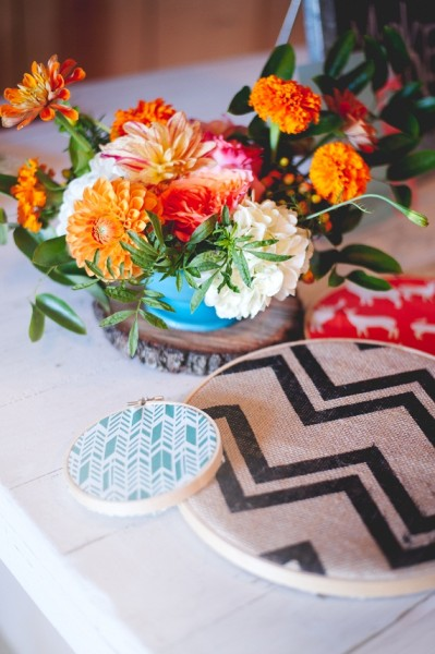 Navajo-indian-themed-baby-shower-dallas-baby-nine-photography-grit-and-gold13