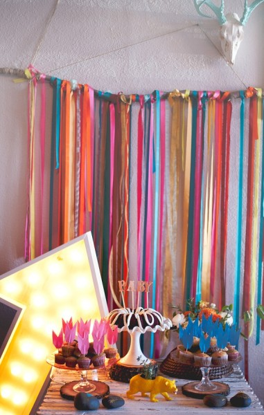 Navajo-indian-themed-baby-shower-dallas-baby-nine-photography-grit-and-gold23