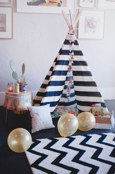 Navajo-indian-themed-baby-shower-dallas-baby-nine-photography-grit-and-gold26