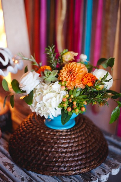 Navajo-indian-themed-baby-shower-dallas-baby-nine-photography-grit-and-gold33