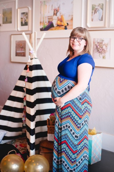 Navajo-indian-themed-baby-shower-dallas-baby-nine-photography-grit-and-gold35