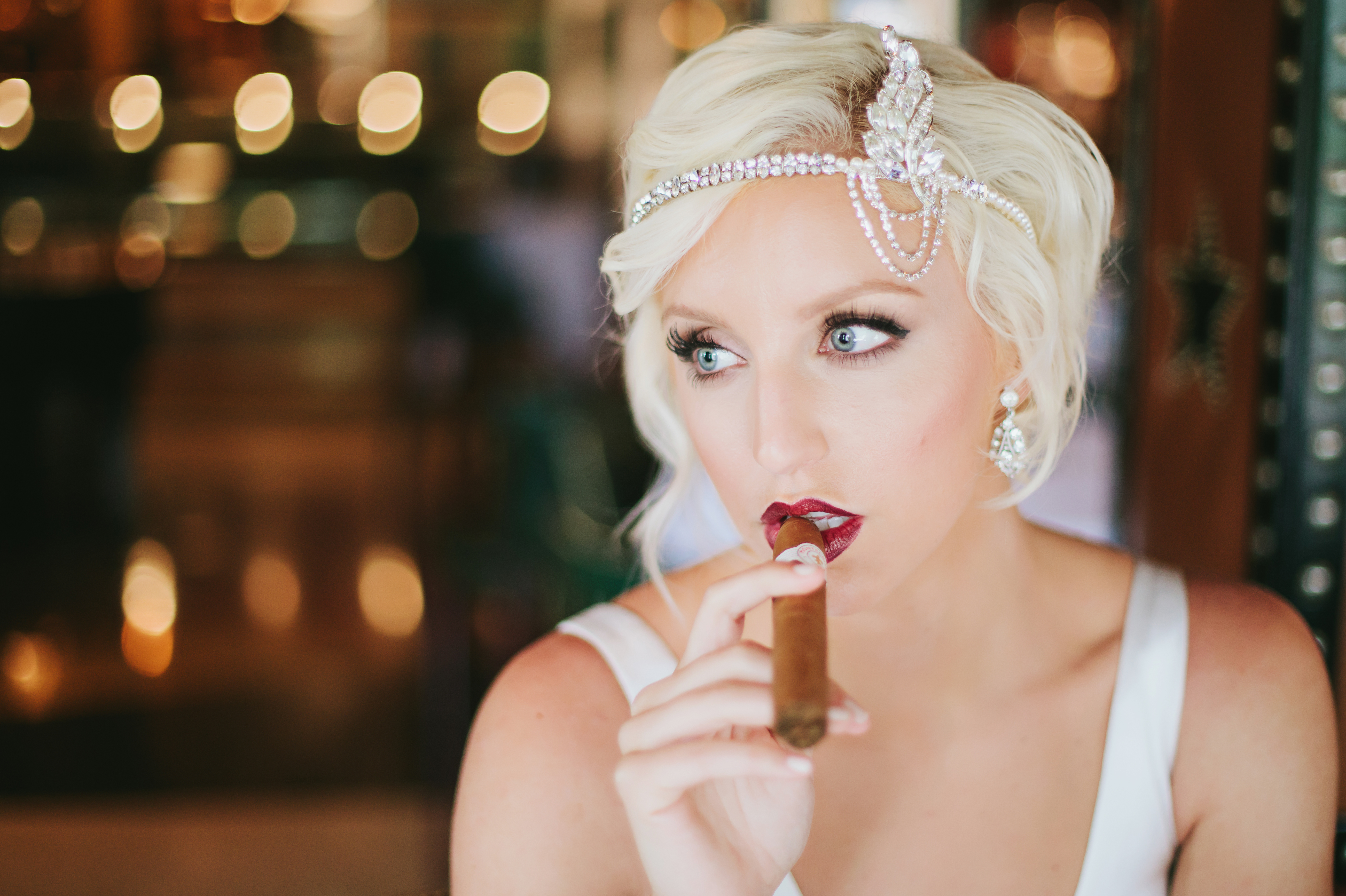 dallas bridal session archives - grit + gold event design | dallas